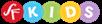 SF Kids logotyp
