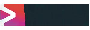 viaplay logotyp